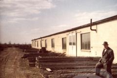 Betriebsgelände-1962