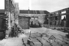 Betriebsgelände---Anfänge-1950